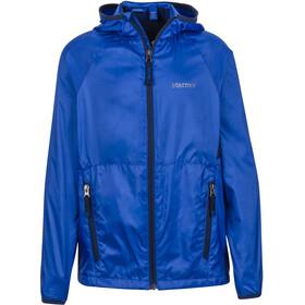 Marmot Ether Lapset takki , sininen